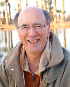Dennis Lewis