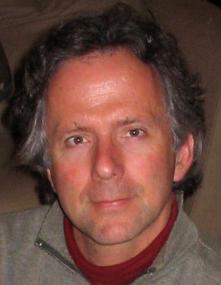 David Hykes Net Worth